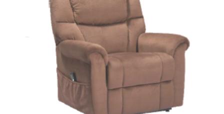 Monroe 1 Motor Lift Chair