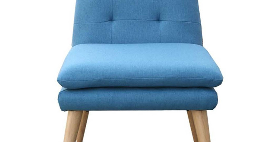 Lido Accent Chair