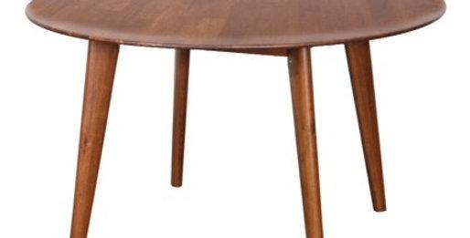 Belmont Table 1200