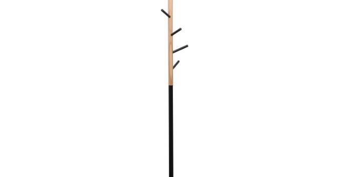 Modern Hatstand