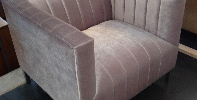 Graceville Chair