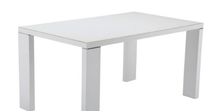 Syros Dining Table