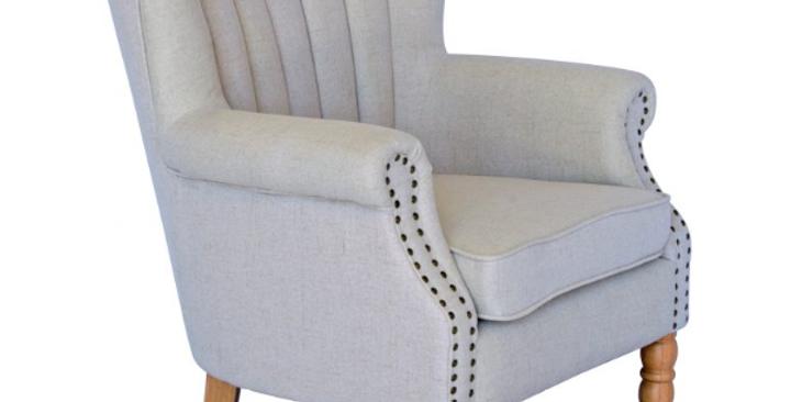 Kerri Casual Chair