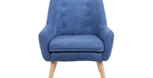 Orion Accent Chair