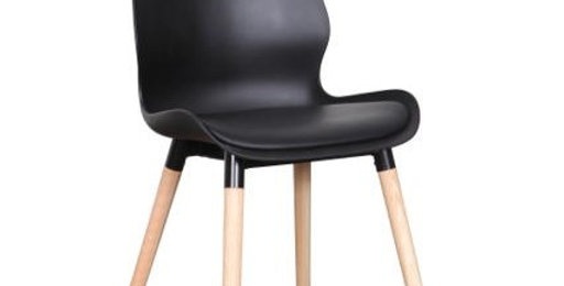 Europa Dining Chair