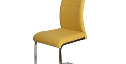 Chara Dining Chair