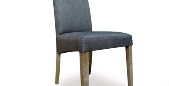Potters Dining Chair