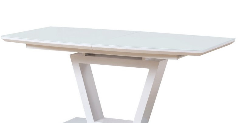 Fano Extension Dining Table