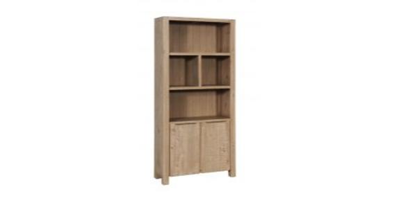 Henley Bookcase