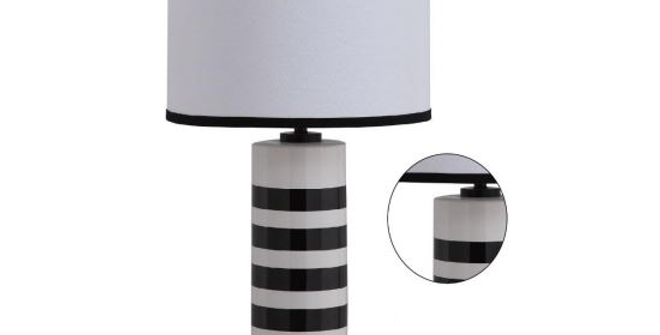 Frisco Table Lamp
