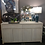 Thumbnail: Ocean Grove Sideboard 4 Doors 2 Drawers