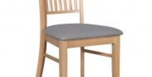 Austria Dining Chair