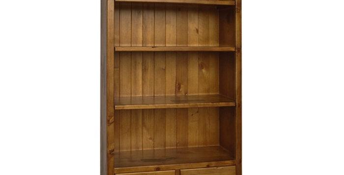Heritage Bookshelf