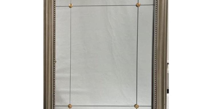 Land Mirror