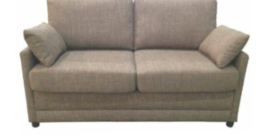 Softee Sofa Bed