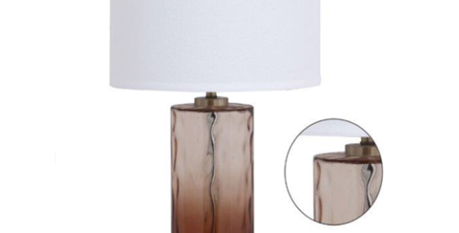 Surry Table Lamp
