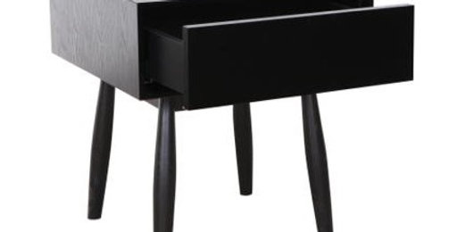 Finland Lamp Table