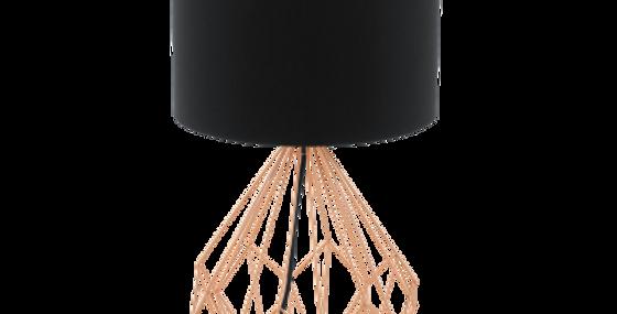 Pedregal Table Lamp