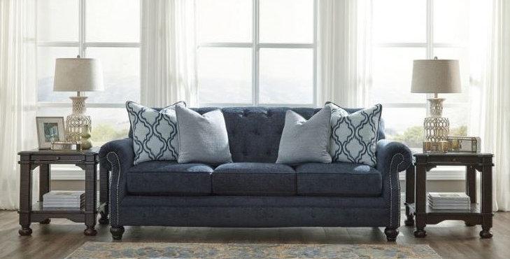 Margo 3 Seater Lounge