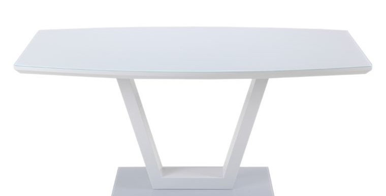 Fano Dining Table
