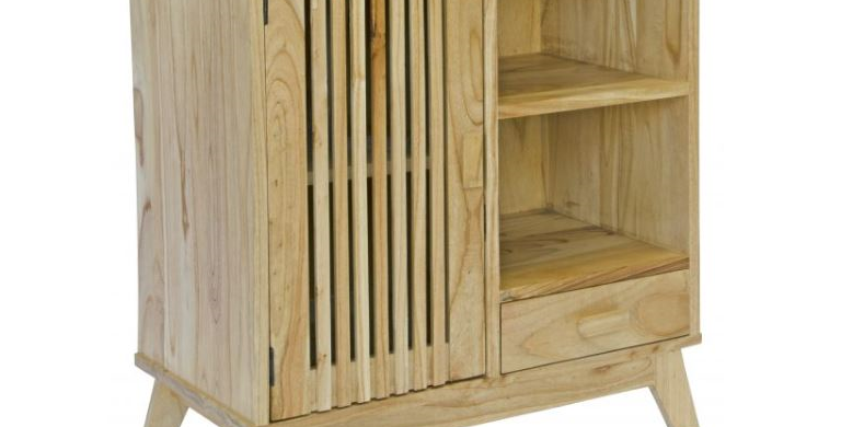 Ilota Cabinet