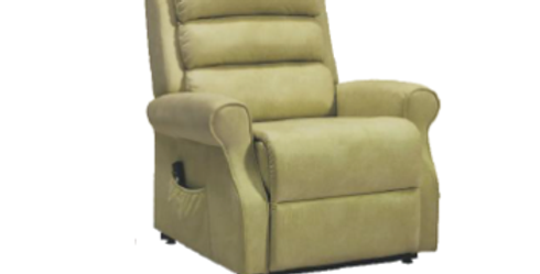 Richmond 1 Motor Lift Chair