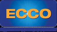 ECCO Logo No Background.png