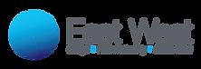 EW-Horizontal-Logo-Updated.png