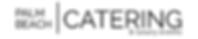 pbc logo long WEB.png