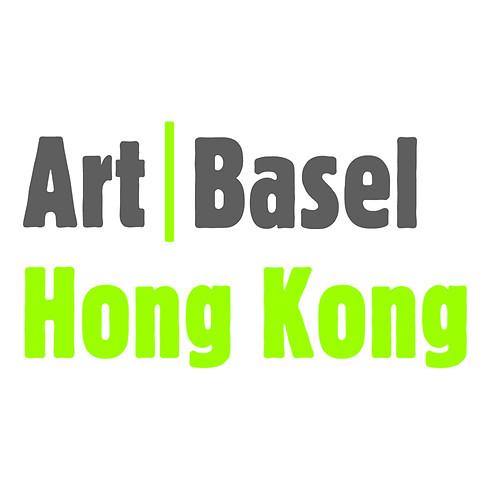 Art Basel Hong Kong 2015