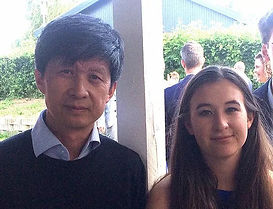 Kuang Wei & Emilie H. Kuang.jpg