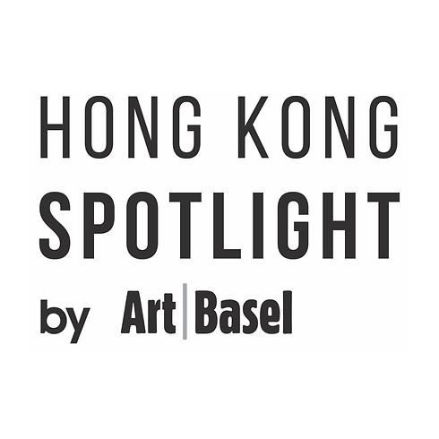 Hong Kong Spotlight by Art Basel 2020