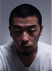 zhao_portrait.jpg
