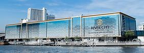 River City Bangkok.png