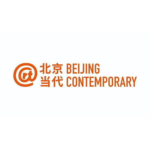 Beijing Contemporary 2018