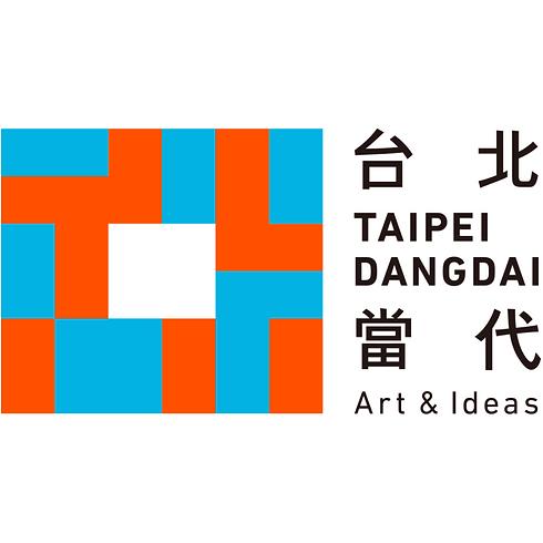 Taipei Dangdai 2019