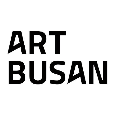 艺术釜山 2021