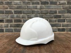 大理石头盔
