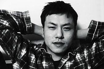 Qin Qi - Artist Portrait.jpg