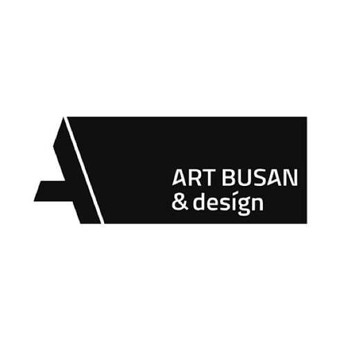 ART BUSAN & design 2020