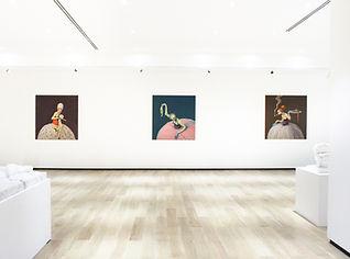 Gallery_Mk&CL3.JPG