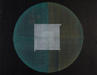 理想之所2,布面丙烯综合技法,180 x 180CM,2016.jpg