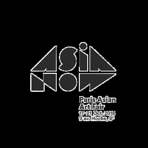 ASIA NOW Paris Asian Art Fair 2018