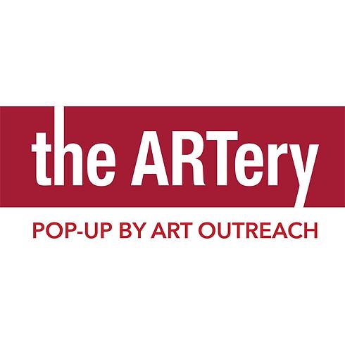 The ARTery 2019