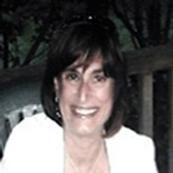 Dr. Debra Gurvitz.png