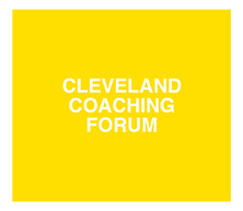 CLEVELAND-COACHING-FORUM.png