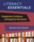 literacy-essentials-thumbnail.png