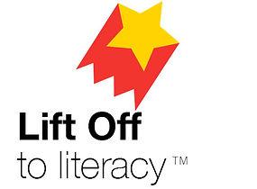 lift-off.jpg
