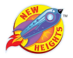 new-heights-logo.png