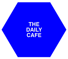 the-daily-cafe.png